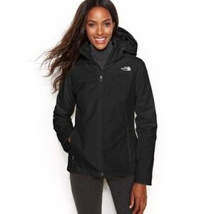 NWOT The North Face Women's Apex Elevation Jacket